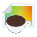 icons/128x128/org.xfce.ristretto.png