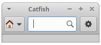 data/ui/catfish-wl-titlebar.png