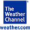 icons/liquid/weather_channel.png