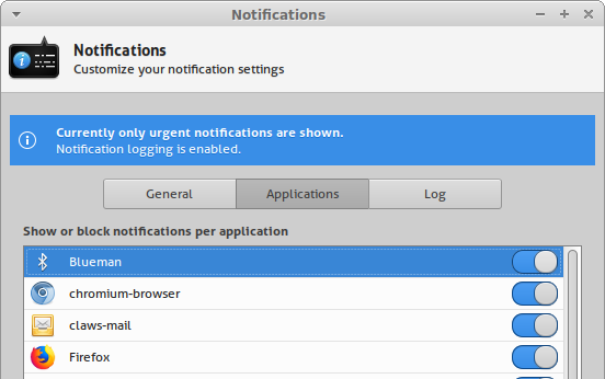 slider/notifyd-settings.png