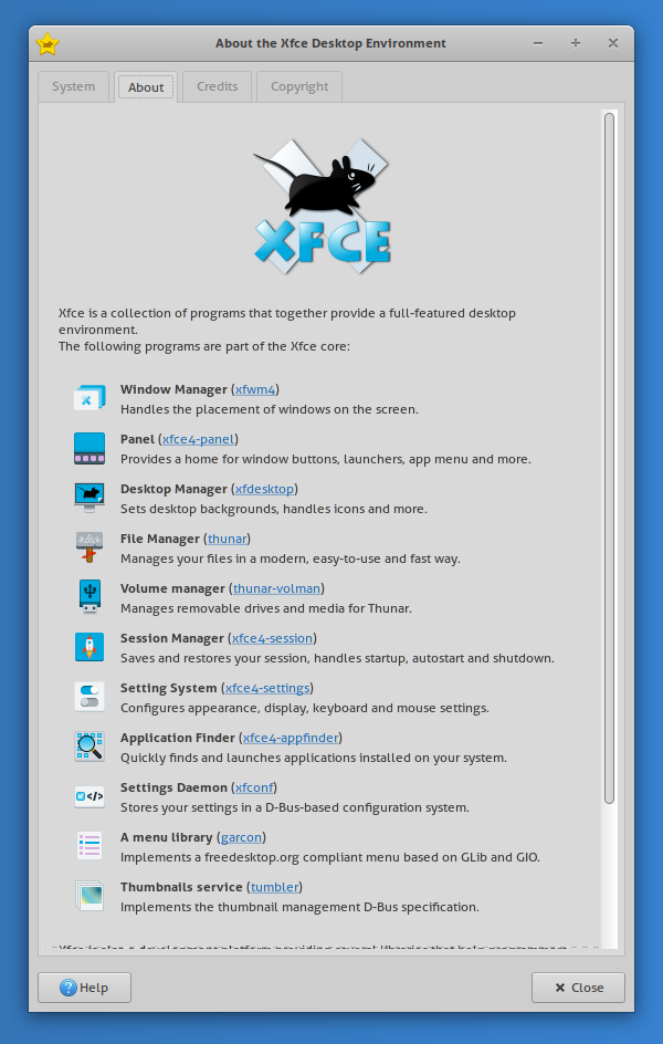 about/tour/4.16/about-xfce.png