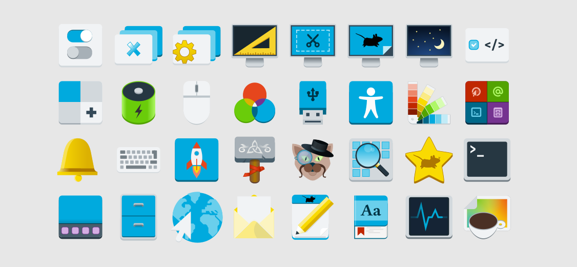 about/tour/4.16/upstream-icons.png