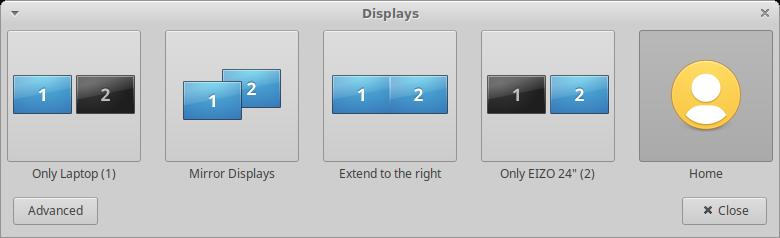 about/tour/4.14/display-minimal.png