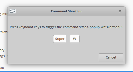 about/tour/4.16/keyboard-shortcuts.png