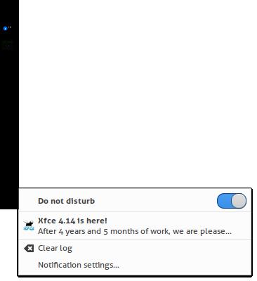 slider/panel-do-not-disturb.png