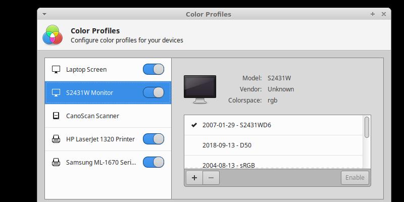 slider/color-profiles.png