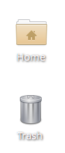 slider/opensuse-desktop-icons.png