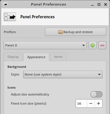 slider/panel.png