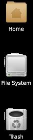 slider/desktop_icons.png