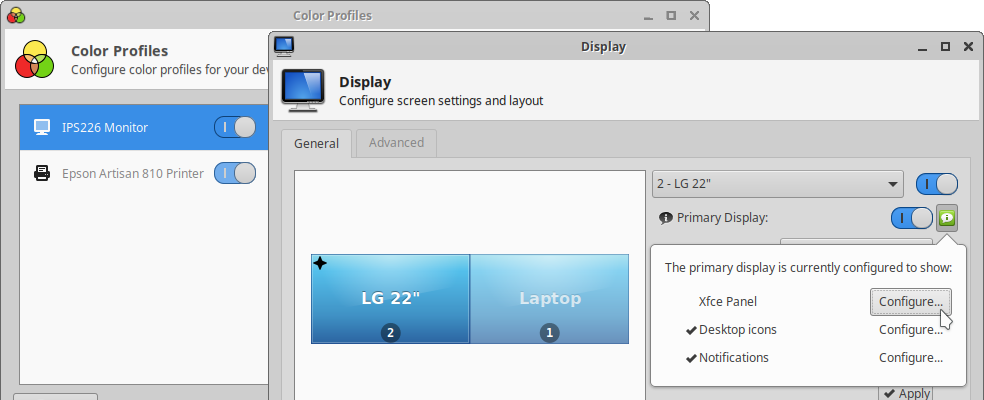 slider/settings_color_overlay.png