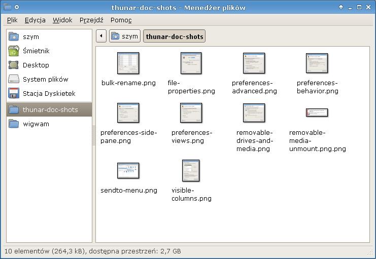 docs/manual/pl/images/file-manager-window.png