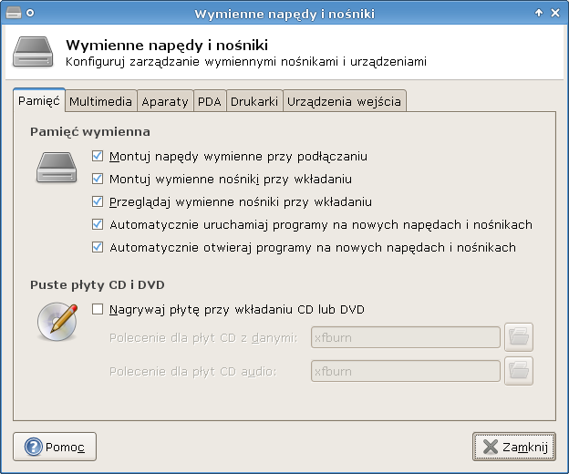 docs/manual/pl/images/removable-drives-and-media.png