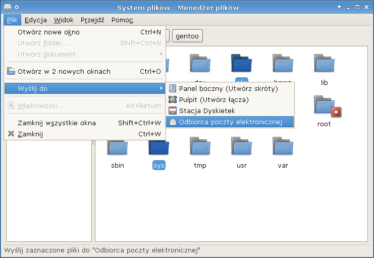 docs/manual/pl/images/sendto-menu.png