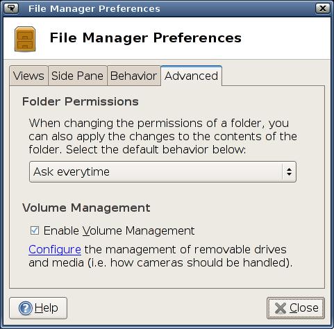 docs/manual/pl/images/preferences-advanced.png