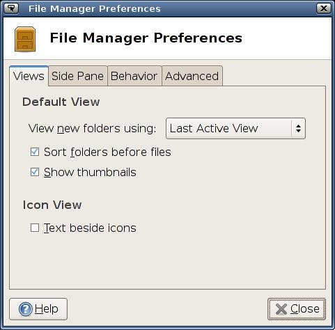 docs/manual/pl/images/preferences-views.png