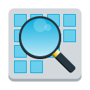 data/icons/128x128/org.xfce.appfinder.png