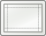 settings-dialogs/monitor-icon.png